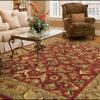 Carpet Repair Carpet Stretching Hardwood Floor