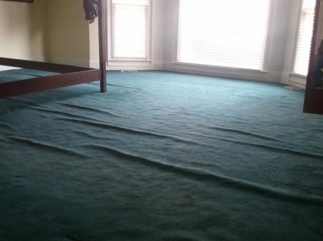Carpet Repairs Amp Restretching Atlanta Carpet Cleaning