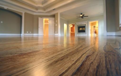 Carpet Repair Carpet Stretching Hardwood Floor Cleaningatlanta