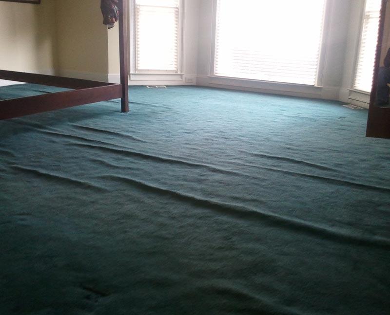 Atlanta Hardwood Floor Cleaning, Buffing and Waxing ...