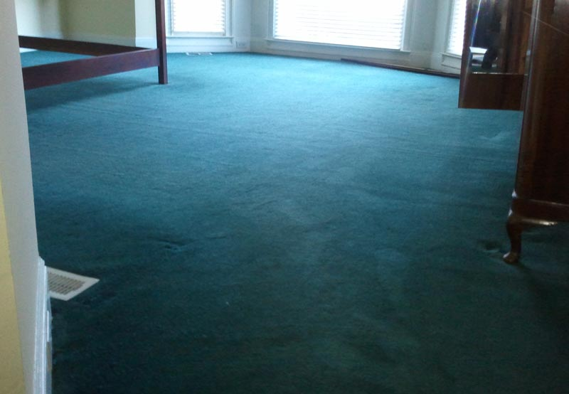 Hardwood Floor Cleaning u0026 Restoration - Atlanta Carpet ...