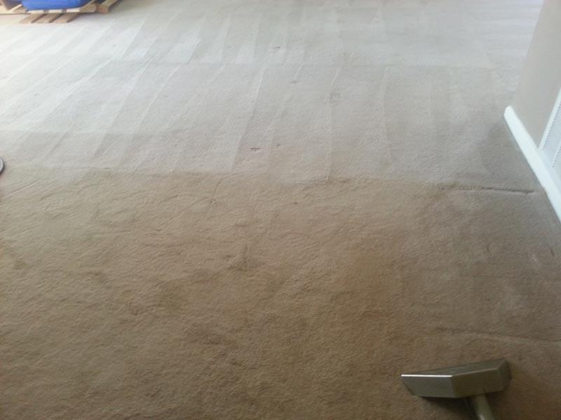 Atlanta Hardwood Floor Cleaning Buffing And Waxing