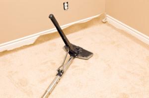 Atlanta Carpet Repairs