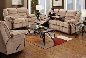 Atlanta Furniture Cleaning