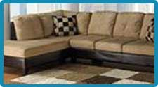 Atlanta Upholstery Cleaning